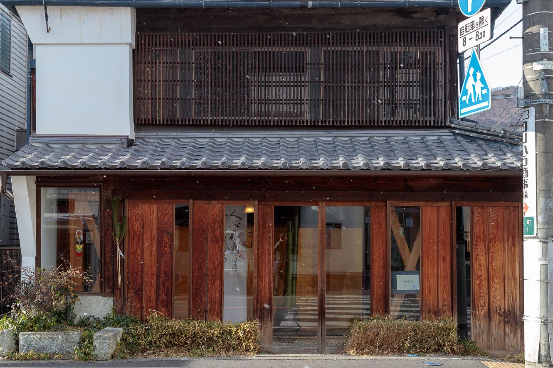 180103桐生-4781