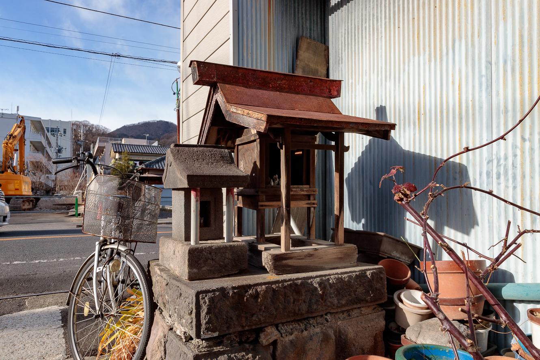 180103桐生-4815