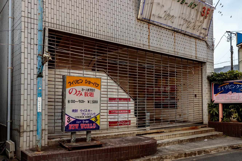 180103桐生-4878