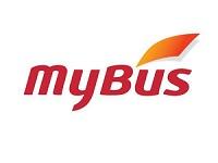 MyBusGermany