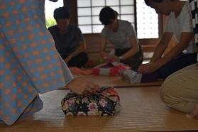 furosiki3.jpg