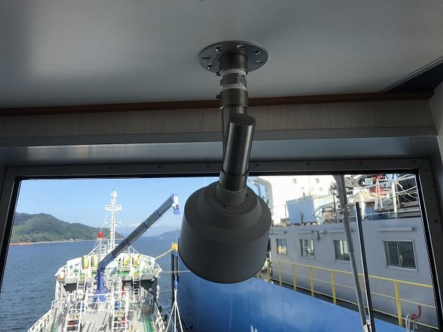 S1570 第8宝生丸 三浦造船所_170930_0003