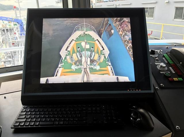 S1570 第8宝生丸 三浦造船所_170930_0008
