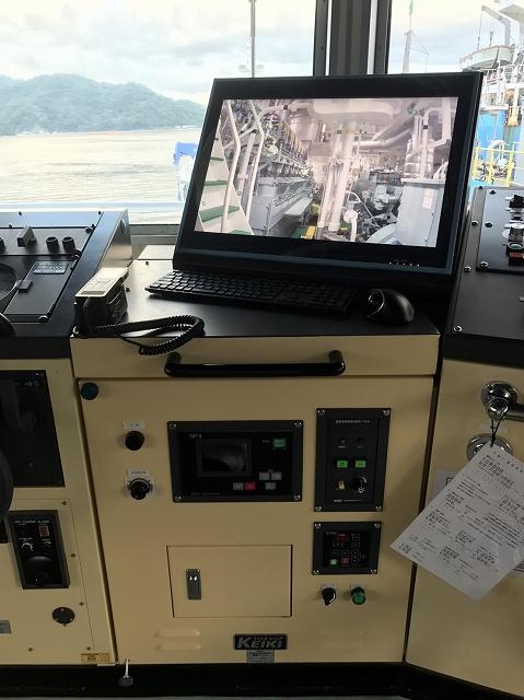 S1570 第8宝生丸 三浦造船所_170930_0014