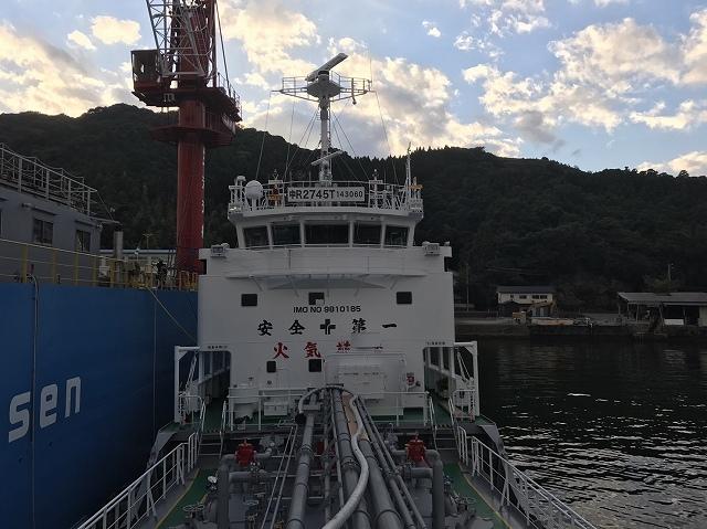 S1570 第8宝生丸 三浦造船所_170930_0022