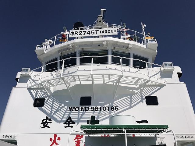 S1570 第8宝生丸 三浦造船所_171002_0047