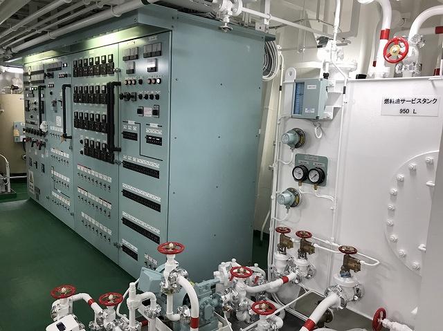 S1570 第8宝生丸 三浦造船所_171002_0053
