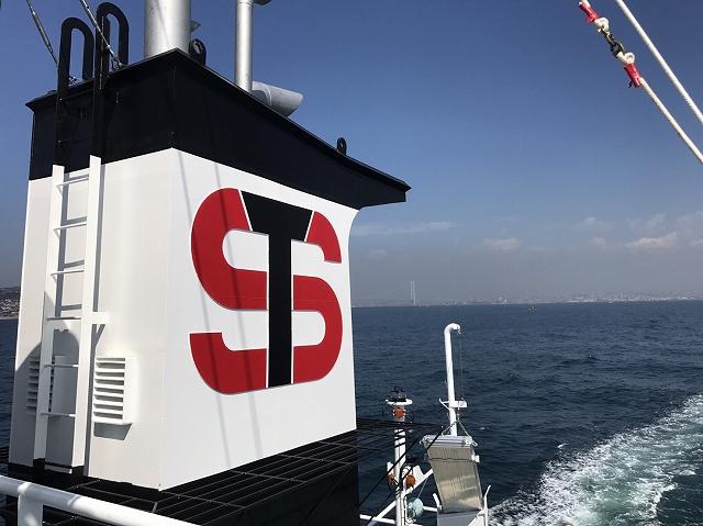 S365 第15啓陽丸 浦共同造船所_171010_0002
