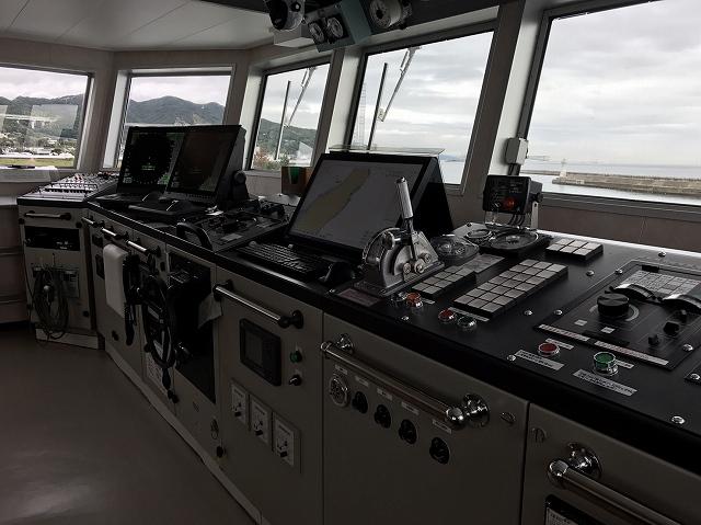 S365 第15啓陽丸 浦共同造船所_171010_0011