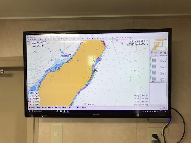 S365 第15啓陽丸 浦共同造船所_171010_0015