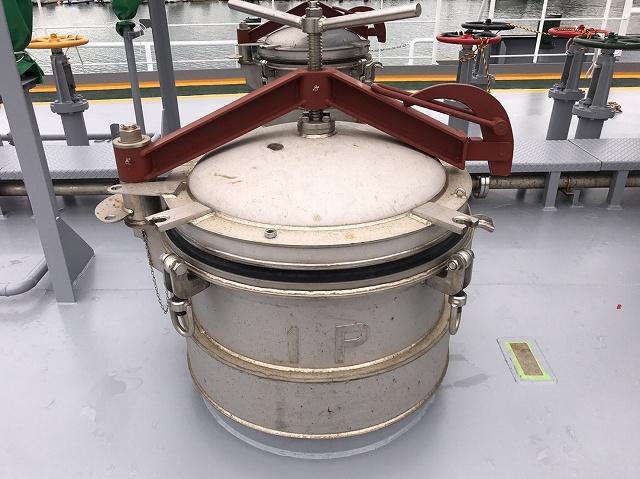 S365 第15啓陽丸 浦共同造船所_171010_0023