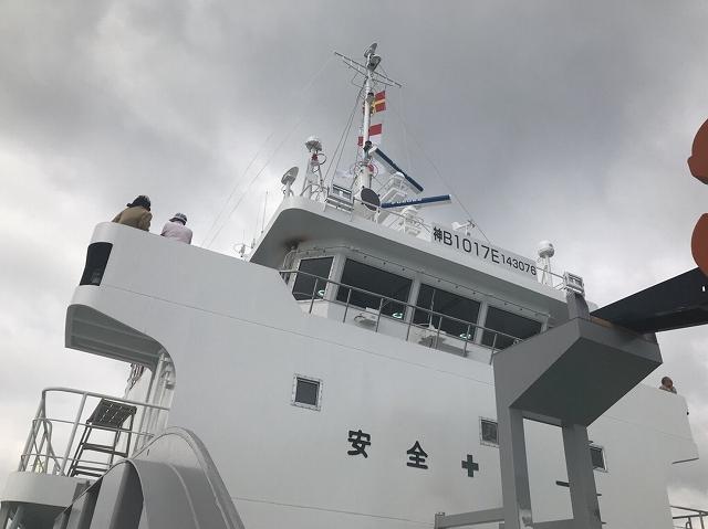 S 第10新住吉丸 徳岡造船_171011_0012