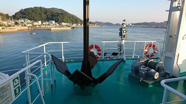 S 第10新住吉丸 徳岡造船_171011_0026