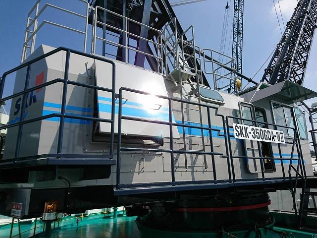 S 第10新住吉丸 徳岡造船_171011_0047