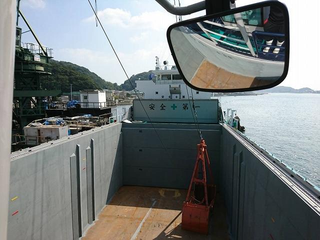 S 第10新住吉丸 徳岡造船_171011_0050