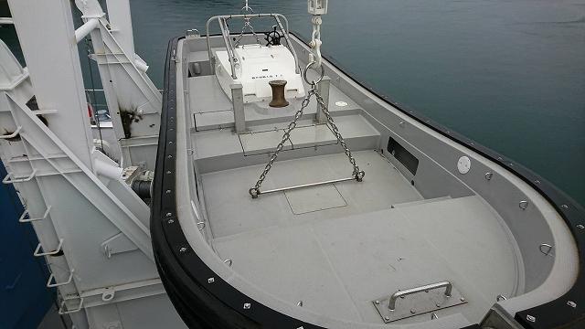 S 第10新住吉丸 徳岡造船_171011_0055