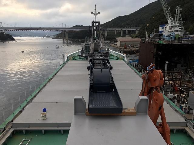 S 第10新住吉丸 徳岡造船_171011_0059