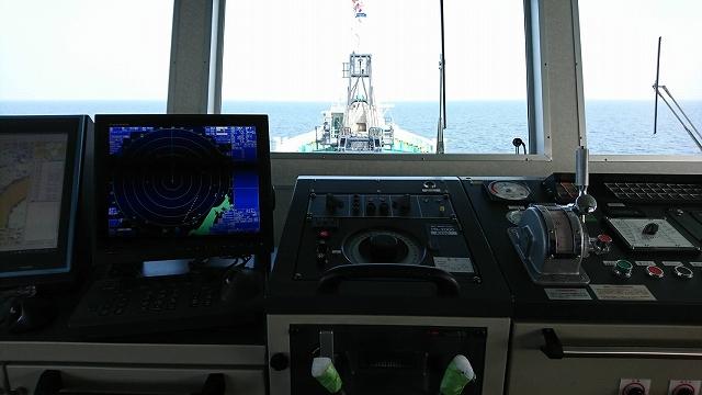 S 第10新住吉丸 徳岡造船_171011_0063