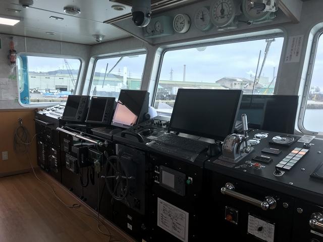 S361 葛城丸 太陽造船_171219_0044