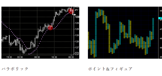 株式情報_2017-8-10_10-12-33_No-00