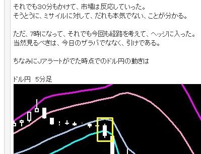 東京総合研究所株式情報_2017-8-29_8-12-0_No-00