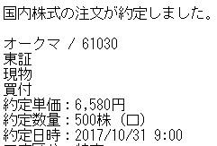 東京総合研究所株式情報_2017-10-31_9-21-59_No-00