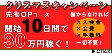 東京総合研究所株式情報_2017-12-8_17-21-28_No-00
