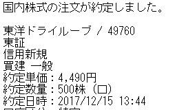 東京総合研究所株式情報_2018-2-2_15-21-52_No-00