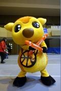 2018/01/27-28バンビシャス奈良vs熊本ヴォルターズ~シカッチェ編~
