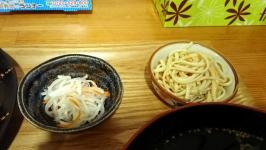 熊本市東区長嶺南の春夏秋冬でパリパリジューシーな唐揚げ定食。