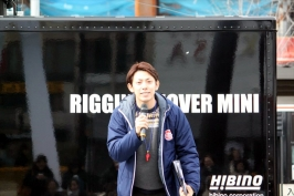 B.LEAGUE ALL-STAR GAME 2018 in 熊本(Bリーグオールスター)~熊本ライブビューイング会場その2編~