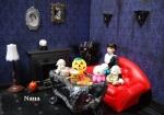 halloween1-1_2017103122120720b.jpg