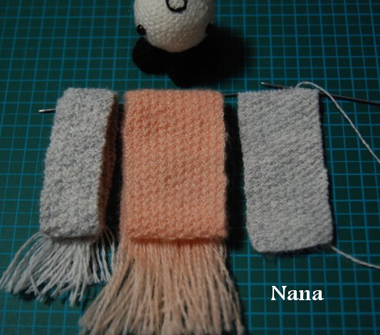 knit1-10.jpg