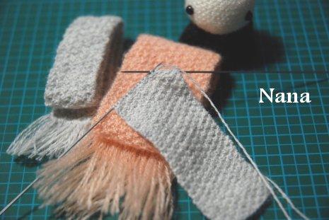 knit1-11.jpg