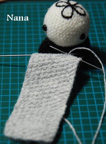 knit1-13.jpg