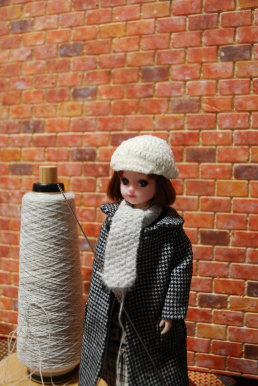 knit1-8.jpg