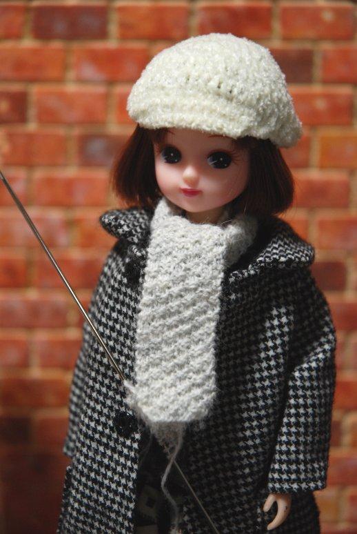 knit1-9.jpg