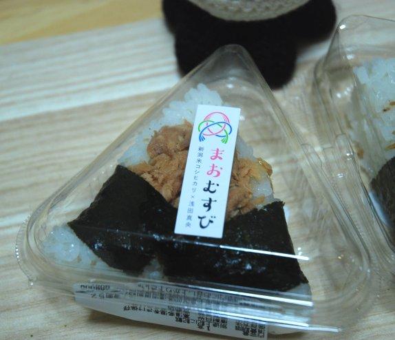 kyouto1-8.jpg