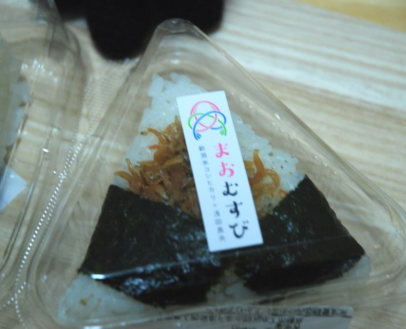 kyouto1-9.jpg