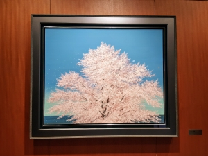 karuizawabruwary10172