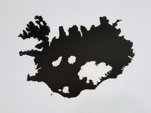 Iceland11176