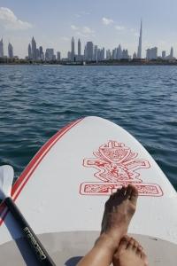 Dubai121714