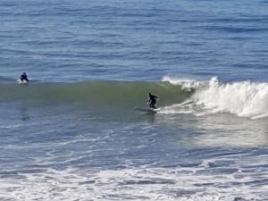 moroccosurfing01186
