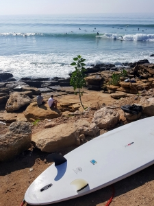 moroccosurfing0118