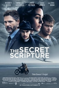 thesecretscripture