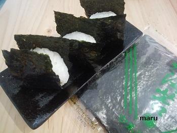 新海苔焼海苔3