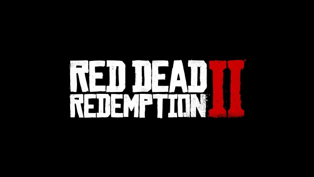 Red Dead Redemption 2_20181026000704