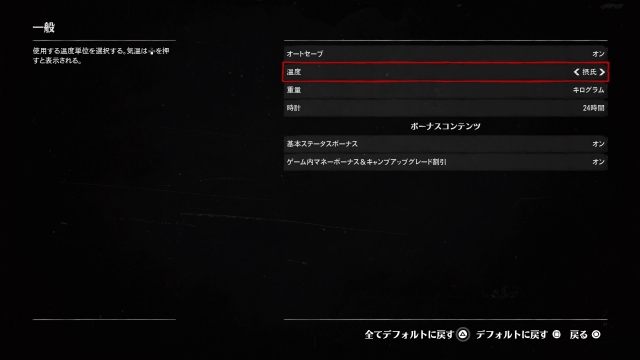 Red Dead Redemption 2_20181026005346