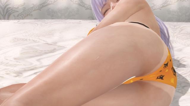 DOAX-VenusVacation_181029_010831.jpg