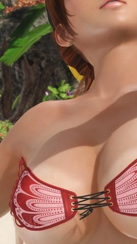 DOAX-VenusVacation_181208_002740.jpg